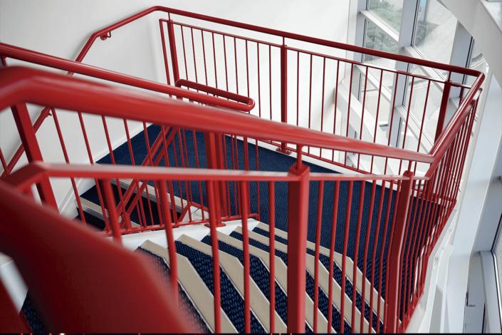 serralheria-metalurgica-jw-metal-escadas