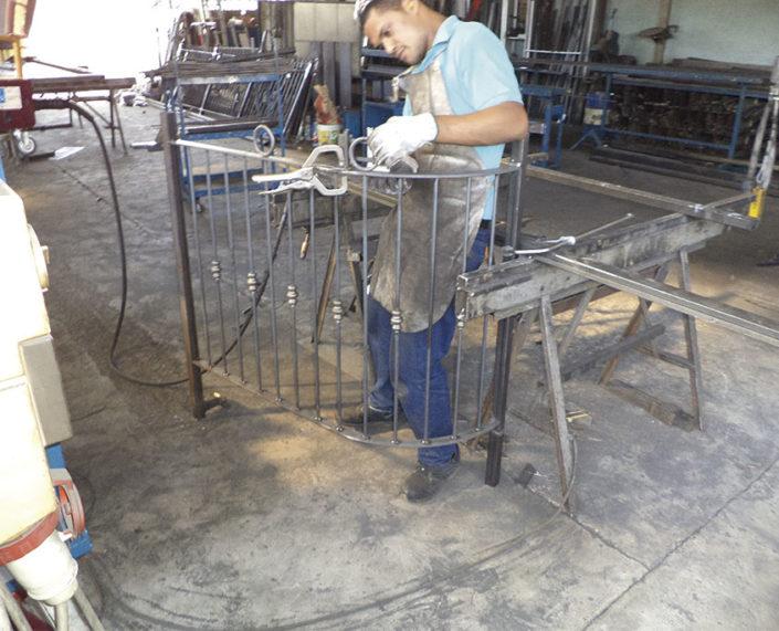 jw-metal-serralheria-metalurgica-brasilia-02